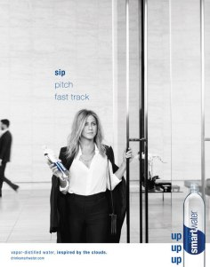 jennifer-aniston-smart-water-2016-lg