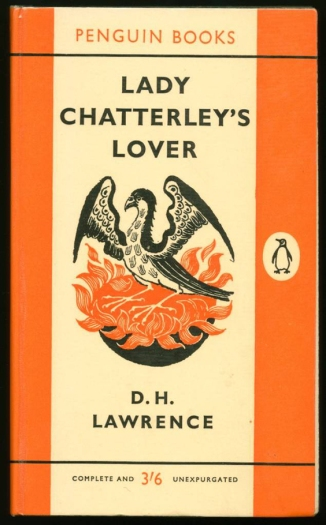 Lady-Chatterleys-Lover-Penguin-1960-635x1024