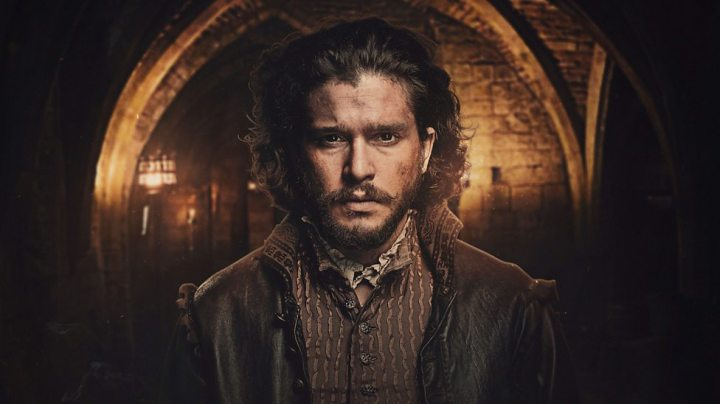 Gunpowder on Primetime: were torture and execution scenes too violent?
