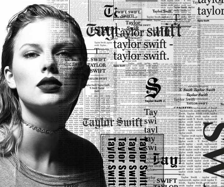 Reputation: Taylor Swift's protections under American and English defamation law