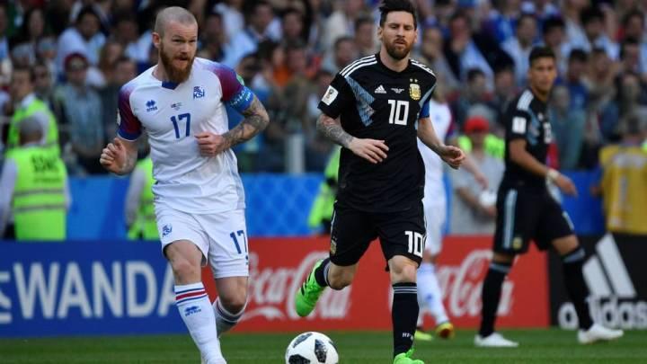 Fair Play to use FIFA trade marks on socialmedia?