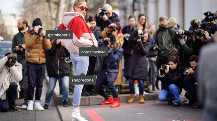 UK regulator to investigate social media influencers